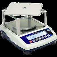 Лабораторные весы CERTUS СВА-150-0,02