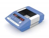 Цифровий блоковий нагрівач IKA Dry Block Heater 1