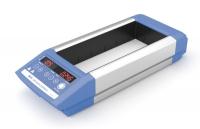 Цифровий блоковий нагрівач IKA Dry Block Heater 3