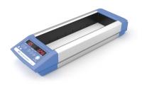 Цифровий блоковий нагрівач IKA Dry Block Heater 4