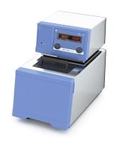 Циркуляционный термостат IKA HBC 5 basic