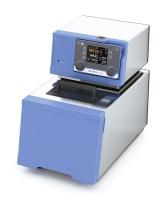 Циркуляционный термостат IKA HBC 5 control