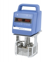 Циркуляционный термостат IKA ICC basic