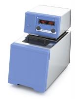 Циркуляционный термостат IKA HBC 10 baisc