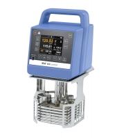 Циркуляционный термостат IKA ICC control