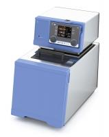 Циркуляционный термостат IKA HBC 10 control