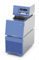 Циркуляционный термостат IKA CBC 5 basic