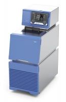 Циркуляционный термостат IKA CBC 5 control