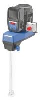 Диспергатор IKA T 65 digital ULTRA-TURRAX