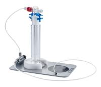 Вентиляційна установка IKA C 1.30