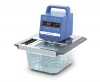 Циркуляционный термостат IKA ICC basic eco 8