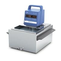 Циркуляционный термостат IKA ICC basic pro 9