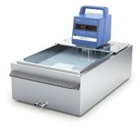 Циркуляционный термостат IKA ICC basic pro 20