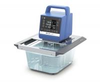 Циркуляционный термостат IKA ICC control eco 8