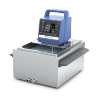 Циркуляционный термостат IKA ICC control pro 9