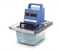 Циркуляционный термостат IKA ICC basic eco 8 c