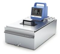 Циркуляционный термостат IKA ICC control pro 20 c