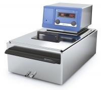 Циркуляционный термостат IKA IC basic pro 20 c