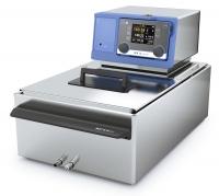 Циркуляционный термостат IKA IC control pro 20 c