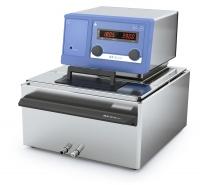 Циркуляционный термостат IKA IC basic pro 12 c