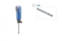 Диспергатор IKA T 18 digital ULTRA-TURRAX® Package