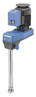 Диспергатор IKA T 65 basic ULTRA-TURRAX® Package