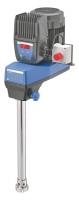 Диспергатор IKA T 65 digital ULTRA-TURRAX® Package
