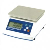 Торговые весы ACS-705W