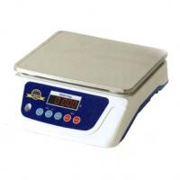 Торговые весы ACS-706W