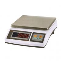 Торговые весы ACS-708W