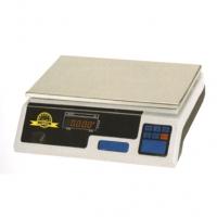 Торговые весы ACS-709W