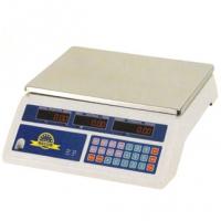 Торговые весы ACS-718