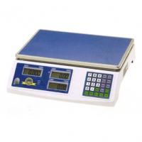 Торговые весы ACS-758