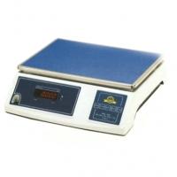 Торговые весы ACS-758w