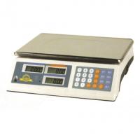 Торговые весы  ACS-759-1
