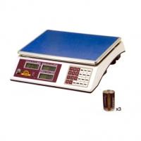 Торговые весы  ACS-759