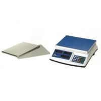 Торговые весы ACS-768