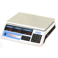 Торговые весы ACS-788