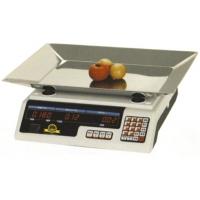 Торговые весы ACS-A7