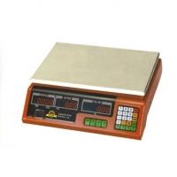 Торговые весы ACS-A8