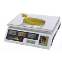 Торговые весы ACS-A9