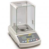 Аналітичні ваги AES 200-4N KERN