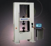 Испытательные тест-машины Shimadzu серии AG-IC