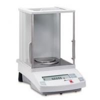 Весы лабораторные прецизионные  Ohaus AR 2130
