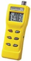 Инфракрасный термометр - пирометр AZ-8857 (-40...+500) AZ Instruments
