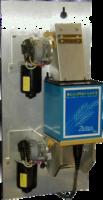 Инфракрасный анализатор для уборочной техники Zeltex AccuHarvest