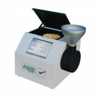 Инфракрасный анализатор Bruins Instruments AgriCheck XL