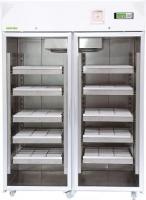 Медицинский лабораторный холодильник Arctiko BBR 1400