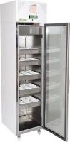 Медицинский лабораторный холодильник Arctiko BBR 700