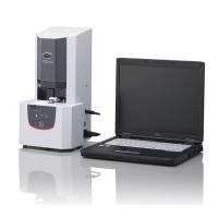 Спектрофотометрический анализатор нуклеиновых кислот BioSpec-nano